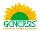 Genersis - Instalaciones, mantenimiento y reparación