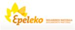 Epeleko - Instalación