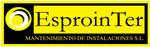 Esprointer mantenimiento de instalaciones - Instalación, mantenimiento y reparación