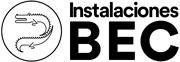 Instalaciones Bec Climatización - Instalación y mantenimiento