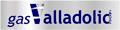 Gas Valladolid - Instalación, mantenimiento y reparación