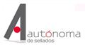 Autonoma de sellados - Instalación