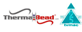 Tvmac ThermaBead - Instalación