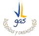 JL Gas - Instalación, mantenimiento y reparación