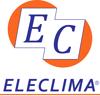 Eleclima - Instalación, mantenimiento y reparación