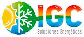 IGC Soluciones Energeticas - Instalación, mantenimiento y reparación