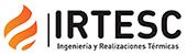 Irtesc - Instalación y mantenimiento