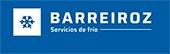 Frío Barreiroz - Instalación, mantenimiento y reparación