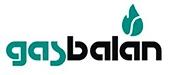 Gas Balan - Instalación, mantenimiento y reparación