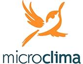 Microclima - Instalación, mantenimiento, reparación e ingeniería
