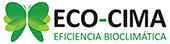 Eficiencia Bioclimática - Instalación, mantenimiento y reparación