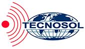 Tecnosol - Instalación, mantenimiento, reparación e ingeniería