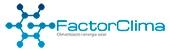 Factor Clima - Instalación, mantenimiento y reparación