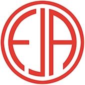 EJA Instalaciones - Instalación y mantenimiento
