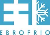Ebrofrío - Instalación, mantenimiento y reparación