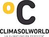 Climasolworld - Instalación, mantenimiento y reparación