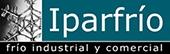 Iparfrío - Instalación, mantenimiento y reparación