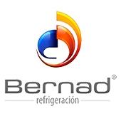 José Bernad - Instalación y mantenimiento