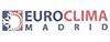 Euroclima Madrid - Instalación y mantenimiento