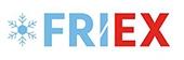 FRIEX - Instalación, mantenimiento y reparación