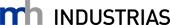 mh INDUSTRIAS - Instalación, mantenimiento y reparación