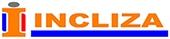 INCLIZA - Instalación, mantenimiento y reparación