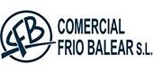 Comercial Frío Balear - Instalación, mantenimiento y reparación