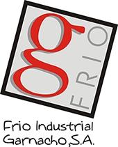 Frío Industrial Garnacho - Instalación, mantenimiento y reparación