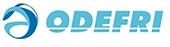 ODEFRI - Instalación, mantenimiento y reparación