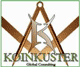 Koinkuster Global Consulting - Instalación