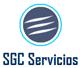 SGC Servicios de Gas y Climatización - Instalación y mantenimiento