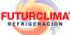 Futurclima - Instalación, mantenimiento y reparación