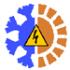 Bapesa - Instalación, mantenimiento y reparación